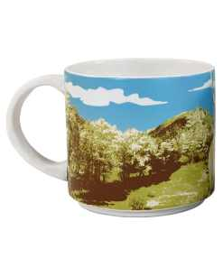 Colorado Stack Mug Back Side