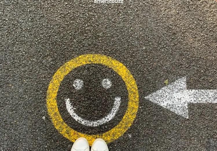 70 Happy Instagram Captions   Feel Happy To Look Happy