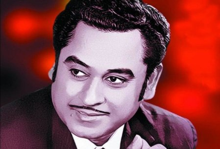 Top 10 Most Famous Singers in India