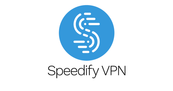 Free Vpn For Streaming Movies Online With Unlimited Proxy