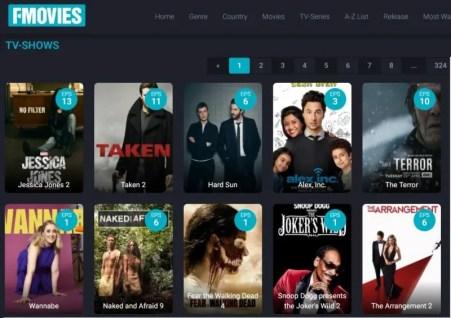fmovies www fmovies to watch free movies online