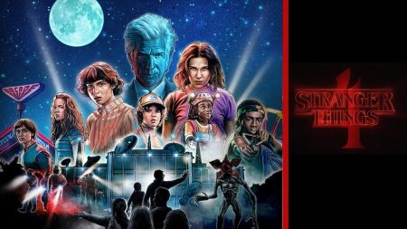 stranger things season 4 everything we know so far july 2021 scaled 1