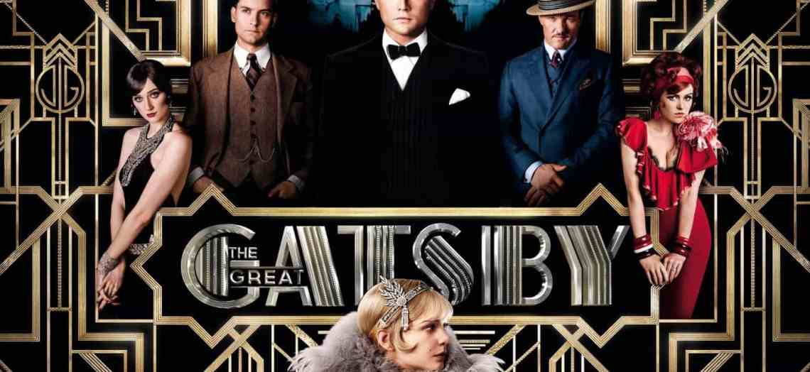 Checkout The Great Gatsby Characters and Cast: Who they are?
