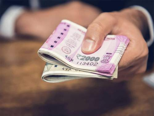Applications for Personal Instant loans