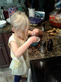 grinding-ingredients-for-oil