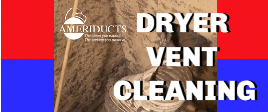 dryer vent cleaning carson city reno nv