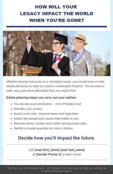 legacy-graduate legacy-graduate