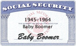 Estate Planning for Boomers
