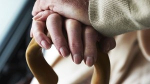Challenges Facing Aging Family Members