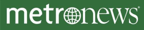 metro_news_logo