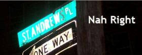 nah-right-logo
