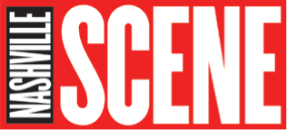 nashville-scene-logo