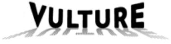 vulture-logo