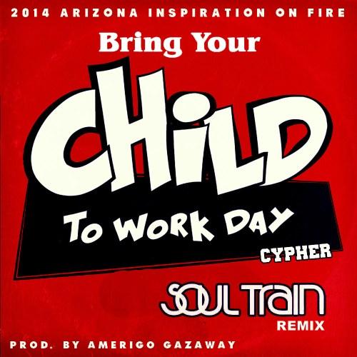 2014 Arizona Inspiration Cypher3