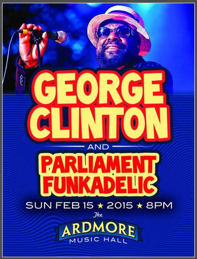 george_clinton_parliament_funkadelic_philly