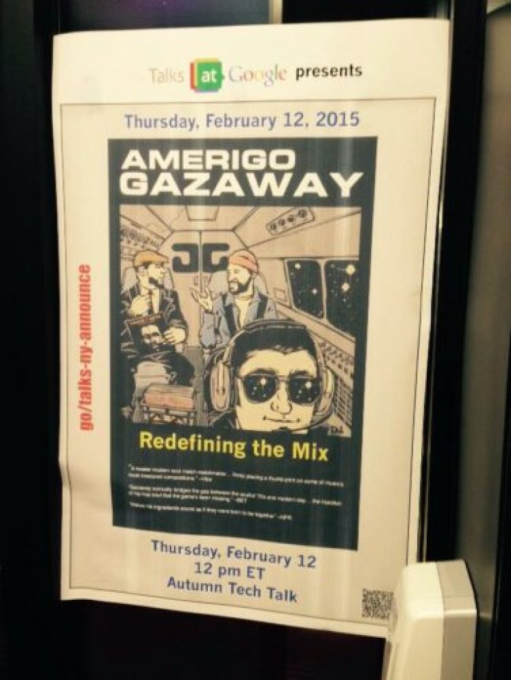 google_amerigo_gazaway_poster