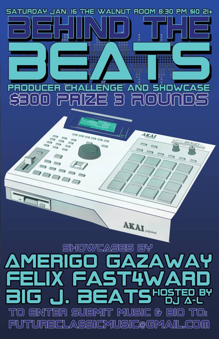 behind-the-beat-producer-challenge-and-showcase