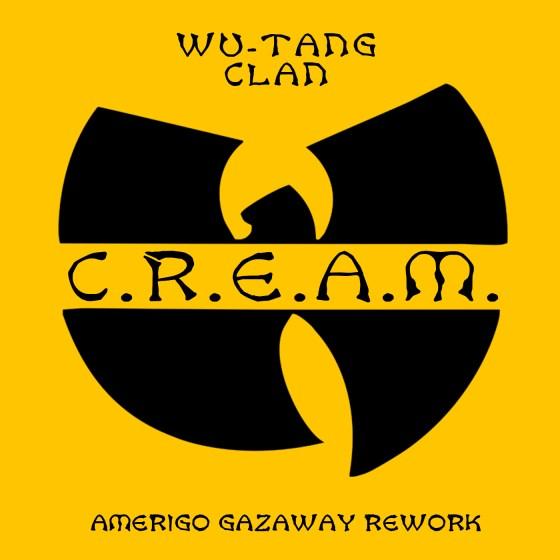 wu tang clan cream download free