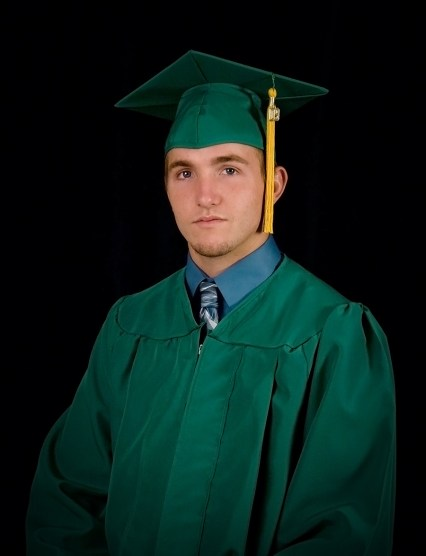 Ryan Cap n Gown 8 cropped