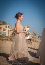Bridesmaid6sf