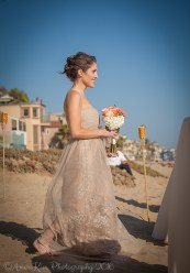 Bridesmaid6sf