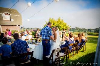 bridegroomlaughsf