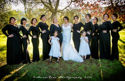 bridalparty3-small