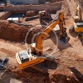 construction_46.jpg