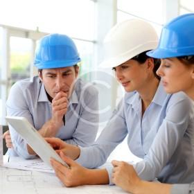 construction_221.jpg
