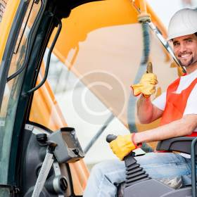 construction_33.jpg