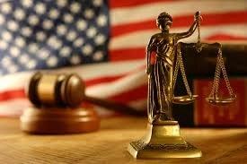 Florida Temporary Injunction Bond