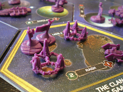 flickr_friday_twilight_imperium