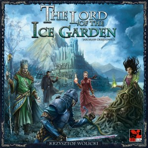 ice_garden