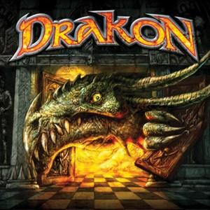 drakon_cover