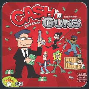 cashnguns2