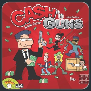 cashnguns_cover