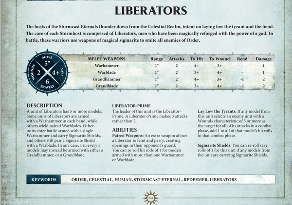 liberators-age-of-sigmar-rules