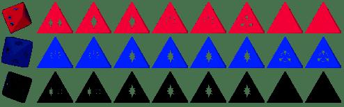 armada_dice