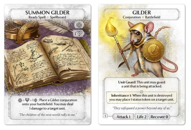 summon_gilder+gilder