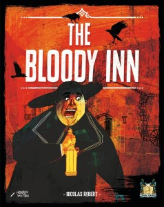 bloodyinn_cover