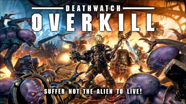 deathwatch_cover
