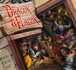 dragon_flagon