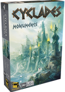 cyclades_monuments_cover