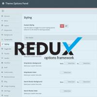 features-redux-200x200