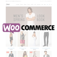 features-woocommerce1-200x200