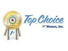 Top Choice Homes