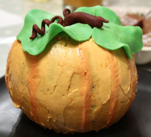 great-pumpkin-cake