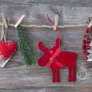 Frugal Christmas Traditions
