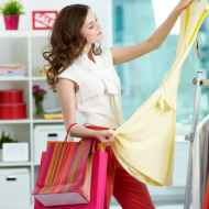 Is Designer Clothing Worth The Cost?