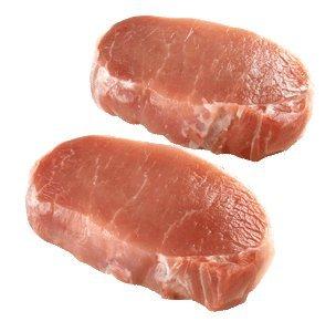 boneless-pork-chops
